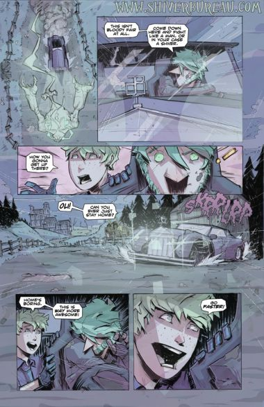 Volume 2 Chapter 1 Page 13